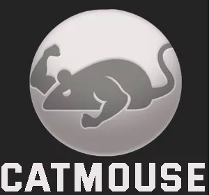 cat mouse apk