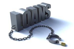 quick loan bad credit