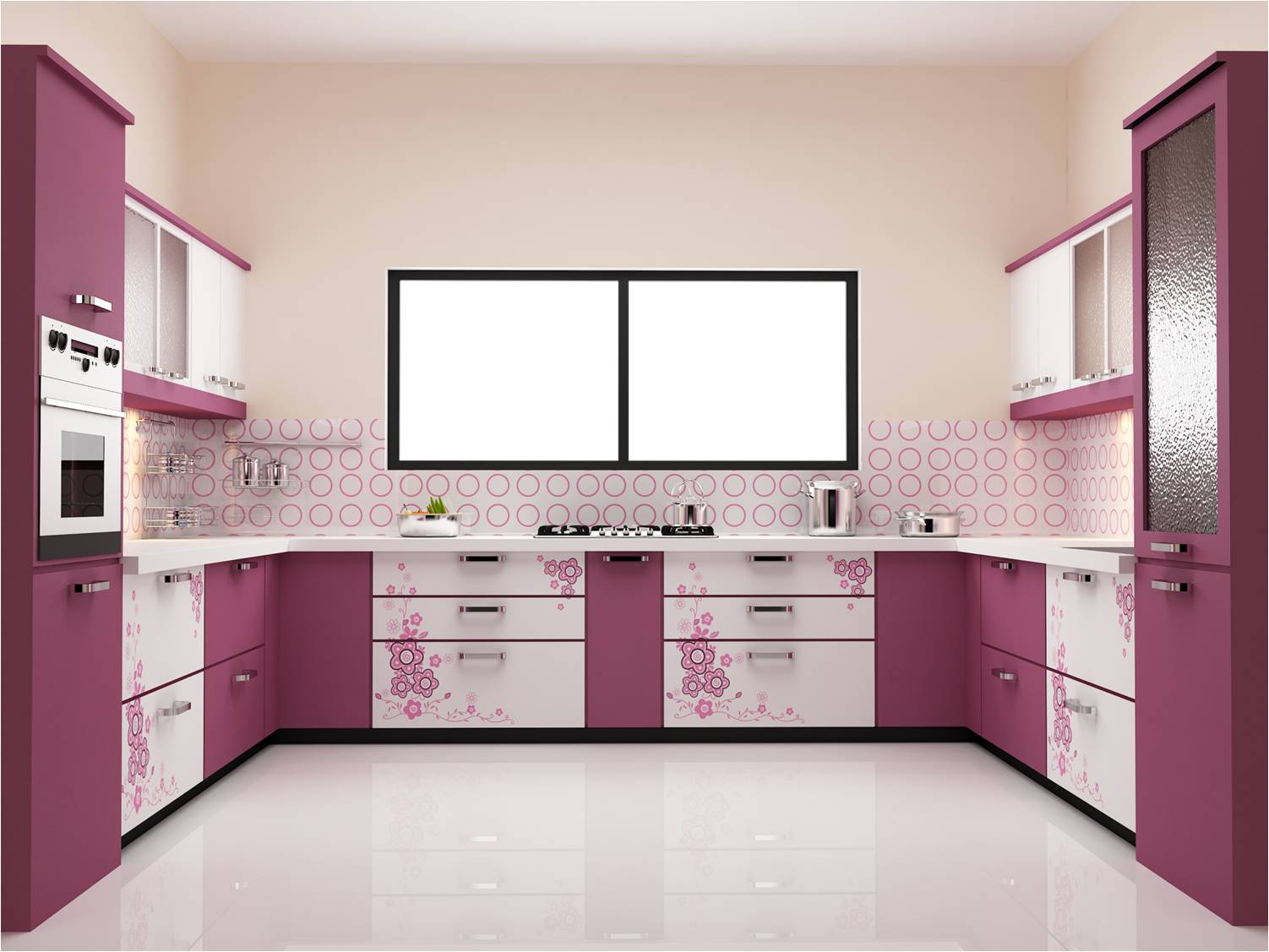 Check out the best kitchen design ideas here!