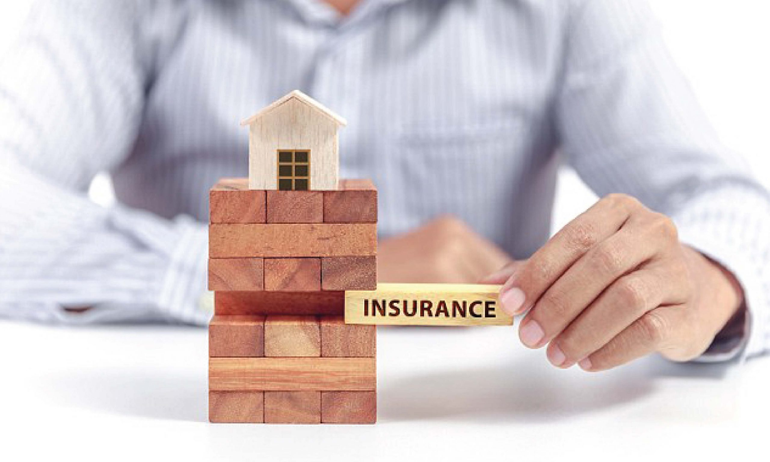 builders risk insurance quote