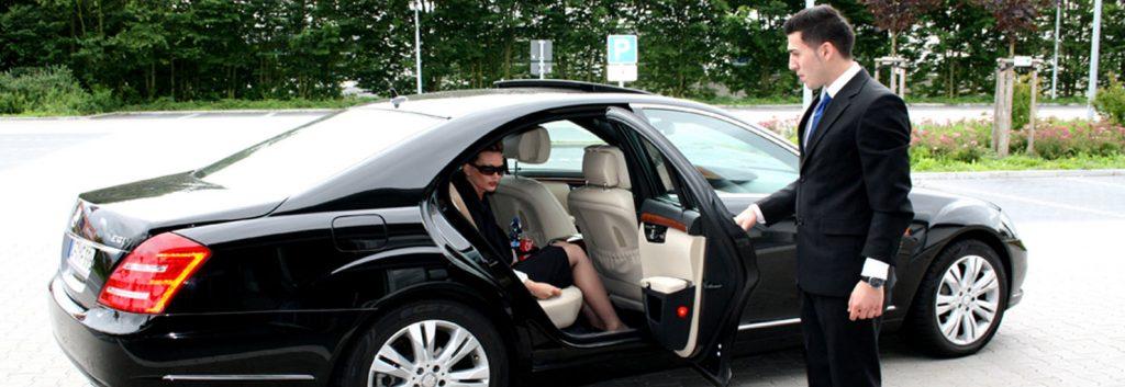 rent a car singapore