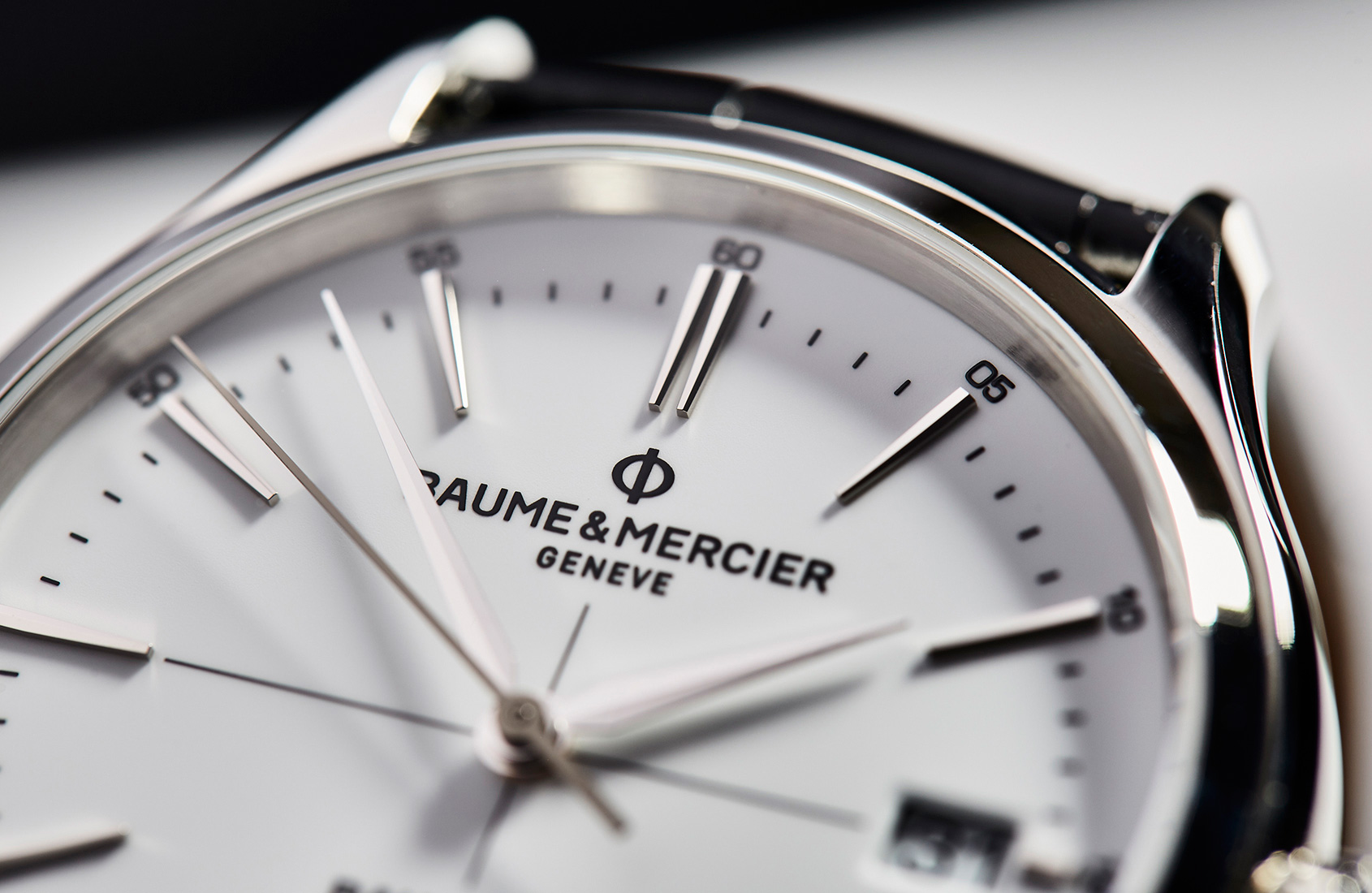 Baume watches review